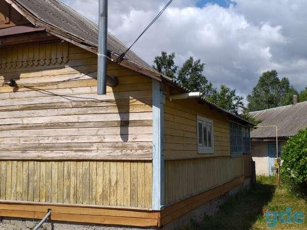 Продам жилой дом а/г Кожан-Городок, фотография 3