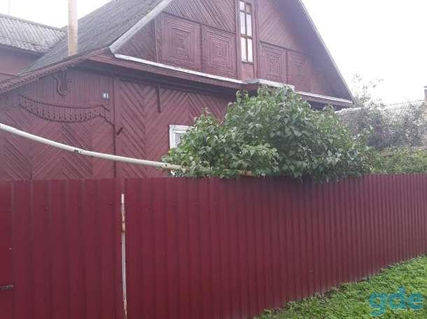 Продам дом в Тарном, фотография 2