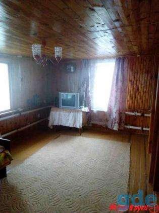 дом, негорелое, фотография 2