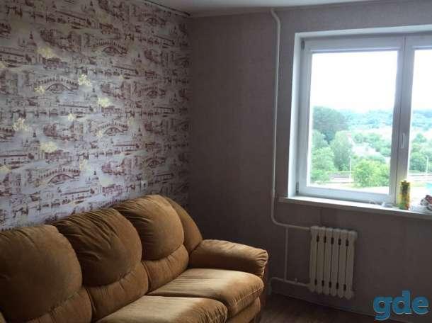 Вежливый ремонт квартир) качественно в Минске, фотография 7