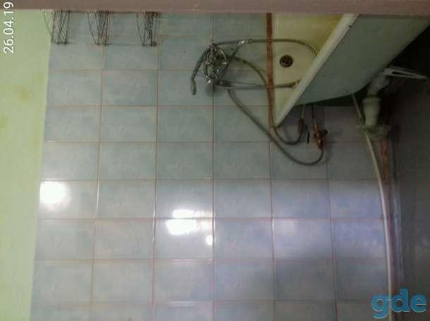 Продажа квартир, район деревня брильки, фотография 8