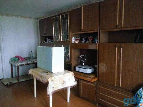 Продам трехкомнатную квартиру в центре города Полоцка, фотография 3