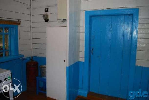 продам деревянный дом, фотография 12
