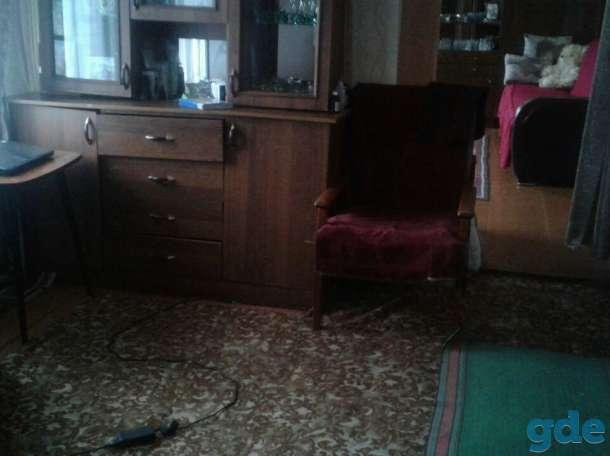 Продается дом с мебелью и техникой, ул.Советская, фотография 6