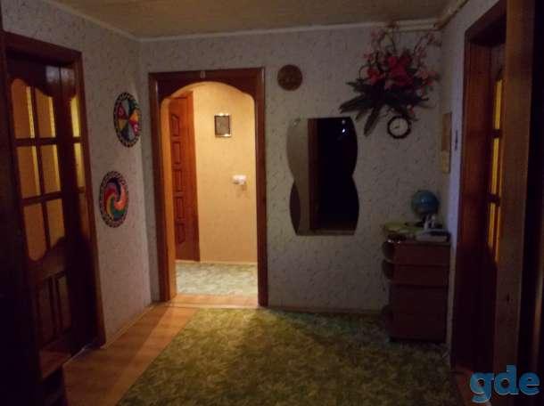 Продаётся уютный дом., фотография 10