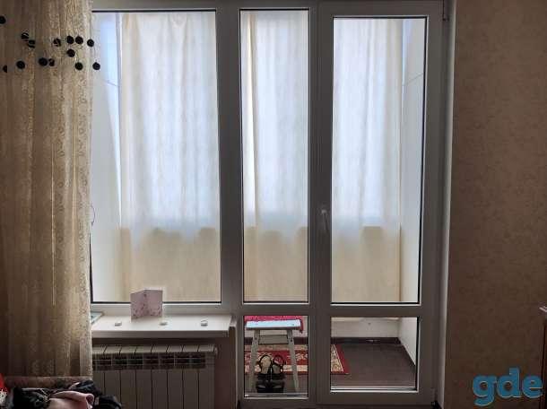 Квартира, Ямницкая, фотография 11