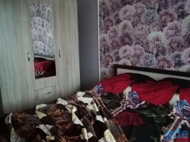 Уютная 2-х комнатная квартира, посуточно , Карасева 4, фотография 2