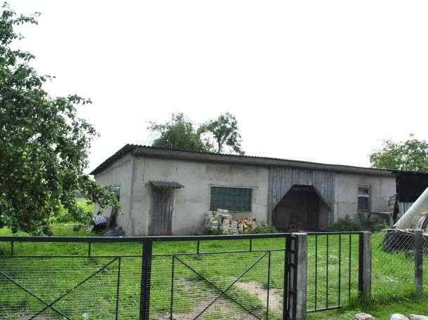 3-х этажный дом Мядельский р-н. д.Зани, фотография 3