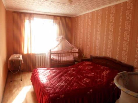 продается квартира срочно, Шумячи Смоленская область, фотография 2