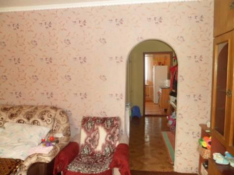 продается квартира срочно, Шумячи Смоленская область, фотография 3
