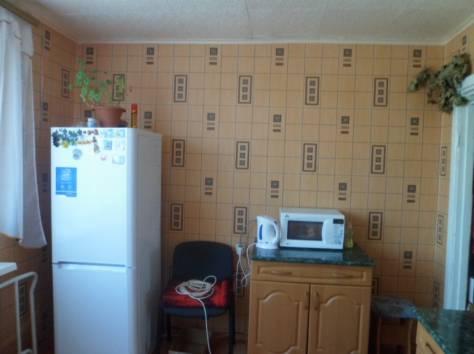 продается квартира срочно, Шумячи Смоленская область, фотография 4