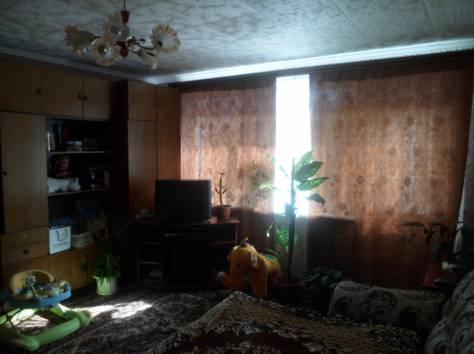 продается квартира срочно, Шумячи Смоленская область, фотография 6