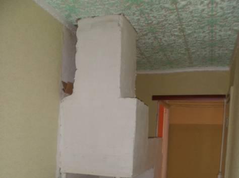 продается квартира срочно, Шумячи Смоленская область, фотография 7