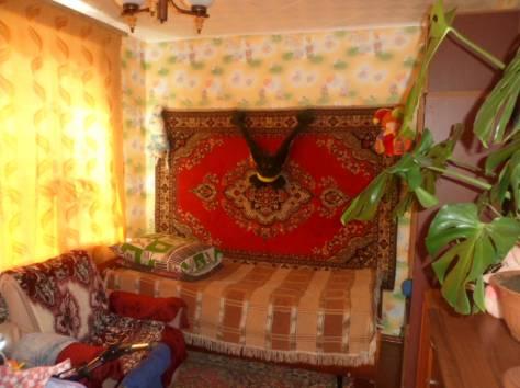 продается квартира срочно, Шумячи Смоленская область, фотография 8