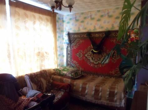 продается квартира срочно, Шумячи Смоленская область, фотография 10