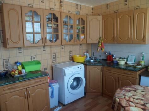 продается квартира срочно, Шумячи Смоленская область, фотография 11