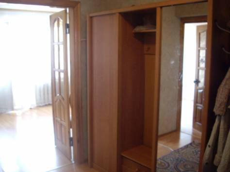 3-хкомнатную квартиру в г. Фаниполь сдам на длительный срок., фотография 1