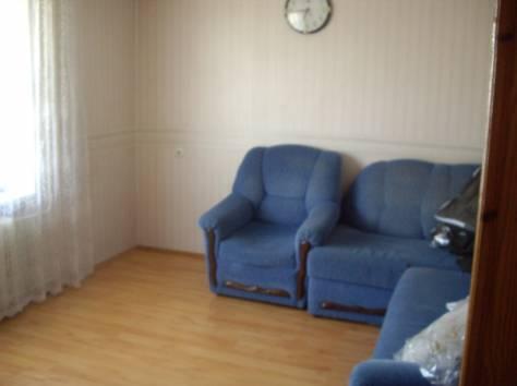 3-хкомнатную квартиру в г. Фаниполь сдам на длительный срок., фотография 2