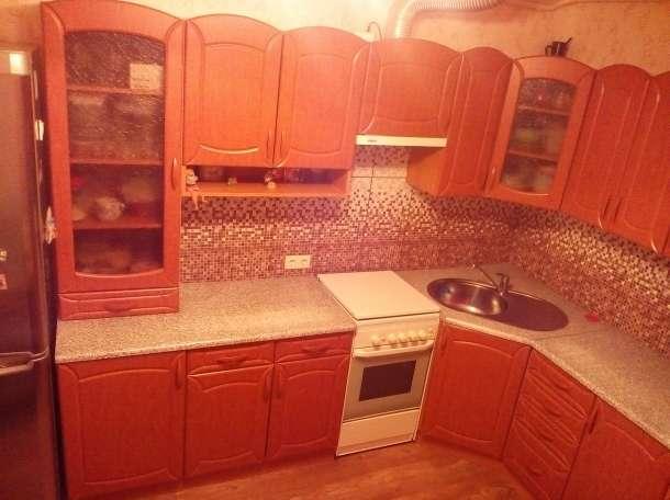 Кухня, фотография 3