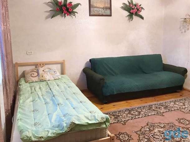 Квартира для командированных в ЛУНИНЦЕ, ул.Чехова, фотография 2