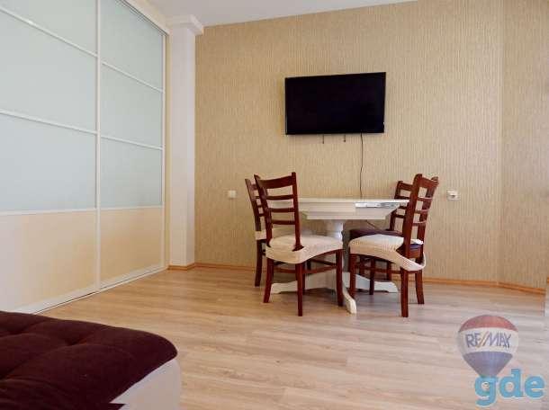 1 комнатная квартира по ул. Скрипникова, 21, фотография 7