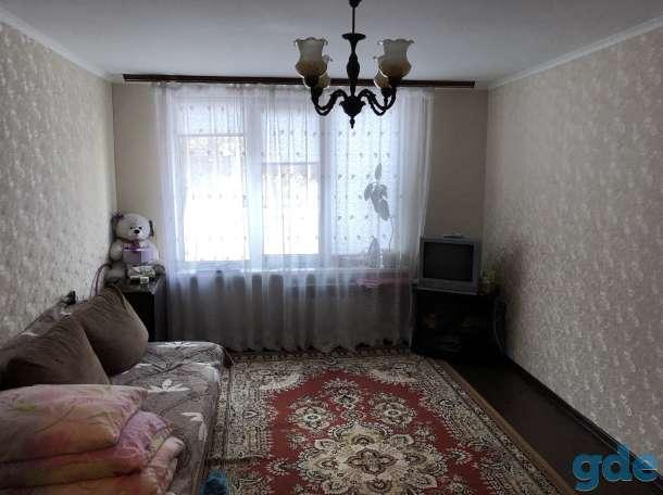 Квартира, Ямницкая, фотография 9