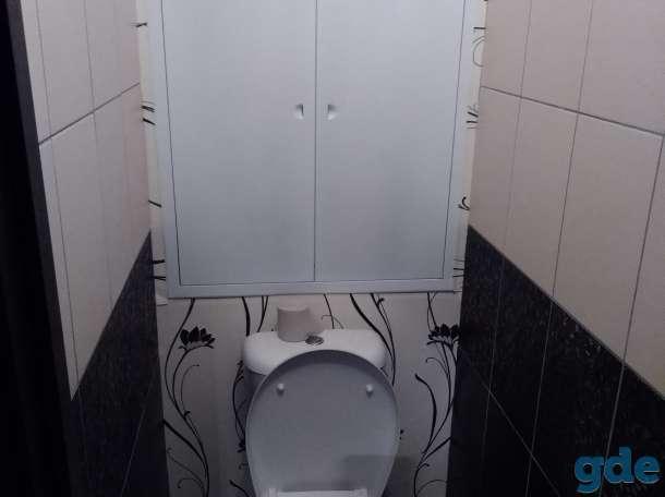 Квартира на сутки Новолукомль, Энергетика, фотография 4