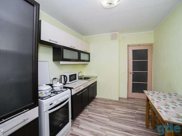Квартира на сутки в Нарочи, К.П Нарочь ул Октяборьская 33, фотография 5