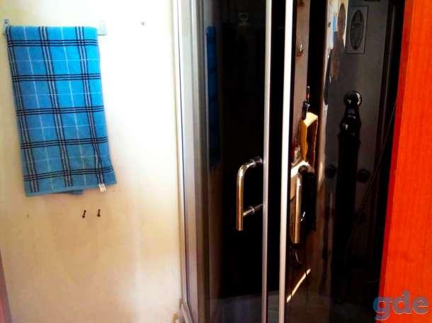 Продается 1-комн.кв. в г.п. Городея с участком, фотография 3