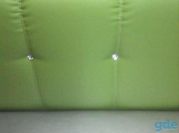 диван кухонный угловой новый, фотография 3