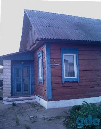 Продаётся дом в г.Калинковичи, фотография 1
