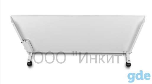 Инфракрасный обогреватель СТН 700 Вт с регулятором, фотография 4