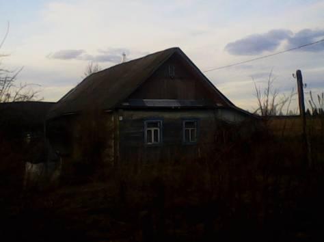 Домик у леса, фотография 2