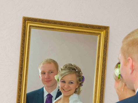 Свадьба. Докшицы. Свадебные фото. Свадебный фотограф, видео, видеосъемка, видеооператор, ведущий, тамада на свадьбу., фотография 1