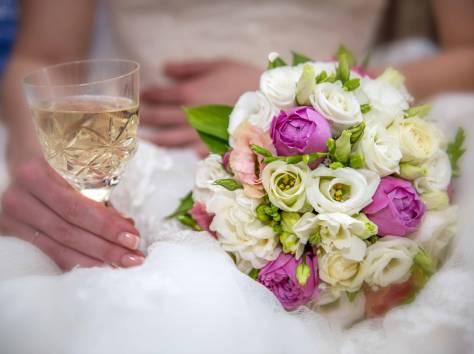 Фото Видео свадеб, юбилеев, выпускных, фотография 1