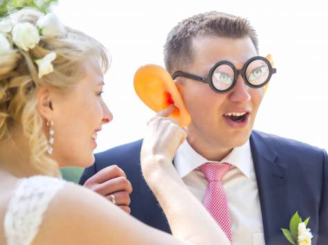 Фото Видео свадеб, юбилеев, выпускных, фотография 3
