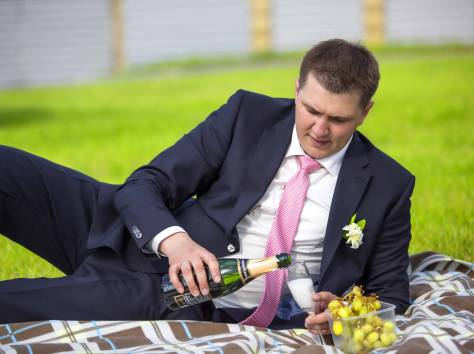 Фото Видео свадеб, юбилеев, выпускных, фотография 5
