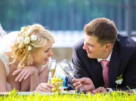 Фото Видео свадеб, юбилеев, выпускных, фотография 6