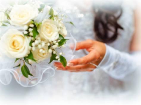 ФОТО и ВИДЕО свадеб, праздников, выпускных, фотография 3