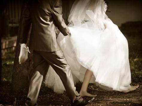 ФОТО и ВИДЕО свадеб, праздников, выпускных, фотография 5