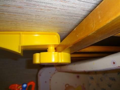 Карусель для малыша, фотография 2