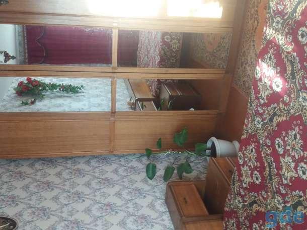 Аренда комнат, фотография 2