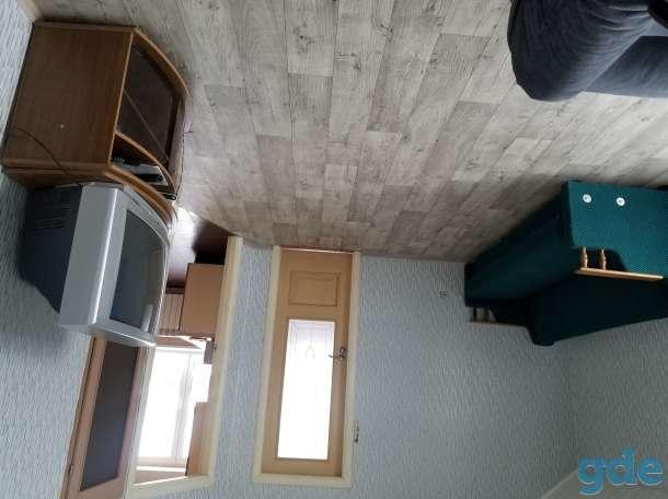 Квартира в коттедже в Молодечно, ул. Красненская, 46, фотография 3