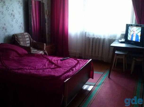 3-комнатная квартира, Бобруйск, ул. Ковзана, д. 48, фотография 2