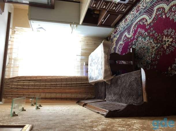Квартира, Ямницкая, фотография 4