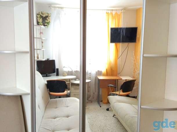 2-х комнатная квартира в курортном поселке, к.п. Нарочь, ул. Октябрьская, 5, фотография 8