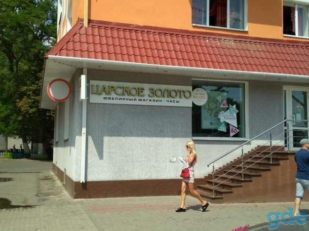 Сдается в аренду, ул. Советская д. 138, фотография 2