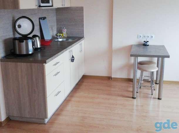 Сдам хорошую квартиру в Слуцке посуточно, ул. Ленина дом 114, фотография 3