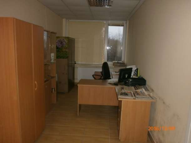 Продам или сдам в аренду административное здание., фотография 2