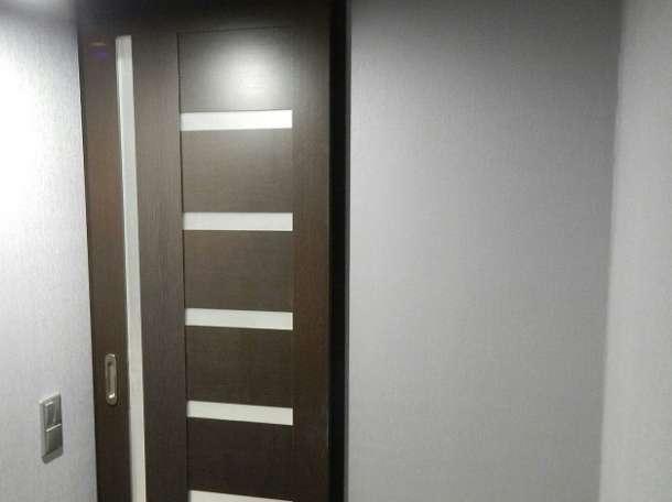 Двери входные и межкомнатные от Могилевского производителя с установкой под ключ, фотография 4